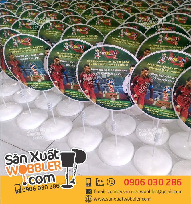 Cong-ty-san-xuat-posm-world-cup